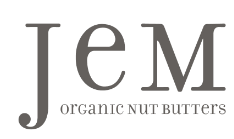 15 Off W Jem Organics Coupon Code Promo Codes January