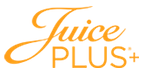 Juice Plus Coupon