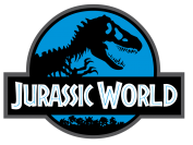 Jurassic World promo code