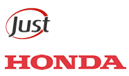 Just Honda Discount Code