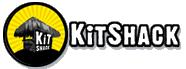 KitShack