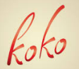 Koko Promo Code