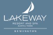 Lakeway Resort And Spa Coupon Code