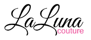 Laluna Couture Coupon