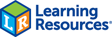 Learning Resources promo code