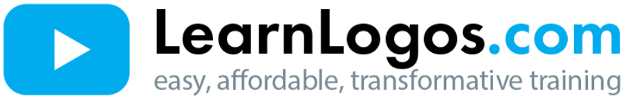 LearnLogos Promo Codes