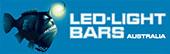 Led Light promo code