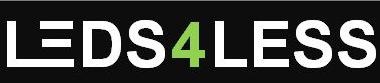 Leds4Less Discount Code