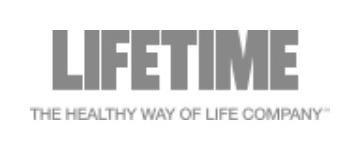 LifeTime Fitness Promo Codes