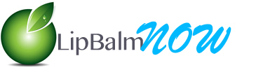 Lip Balm Now military discount