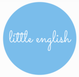 Little English free shipping coupons