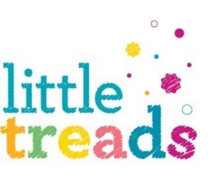 Little Treads Discount Code