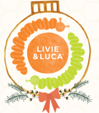 Livie and Luca free shipping coupons