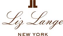 Liz Lange Coupon