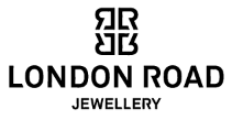 London Road Jewellery promo code
