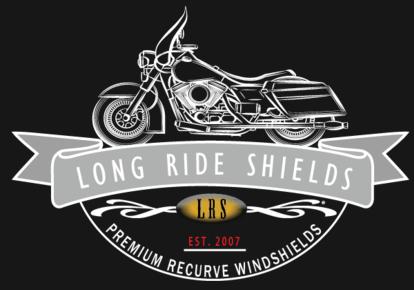 Long Ride Shields Discount Code