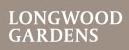 Longwood Gardens free shipping coupons
