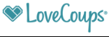 Discount Codes for Lovecoups