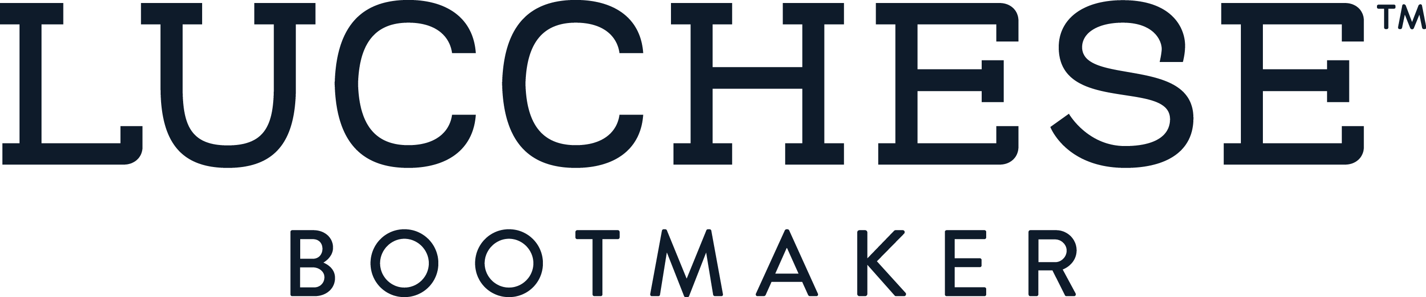 Lucchese Promo Code