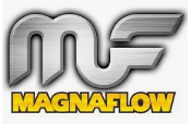 MagnaFlow free shipping coupons