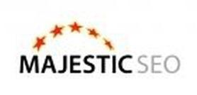 Majestic SEO promo code
