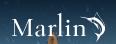 Marlin promo code