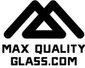 Max Quality Glass Coupon Code