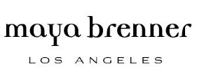 Maya Brenner promo code