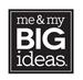 me & my BIG ideas Coupon