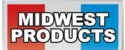 Midwest free shipping coupons