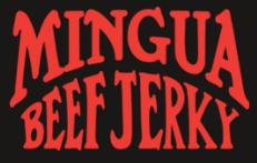 Mingua Beef Jerky Coupon