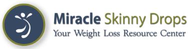 Miracle Skinny Drops Coupon