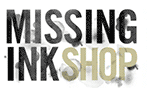 Missing Ink Shop free shipping coupons
