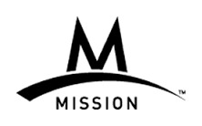 Mission free shipping coupons