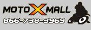 MotoXMall Coupon