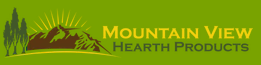 Mountain View Hearth Products Coupon