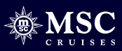 MSC Cruises senior discount
