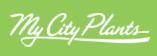 My City Plants Discount Code