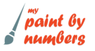 My Paint by Numbers Coupon Code
