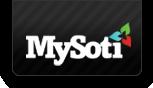 MySoti Promo Codes