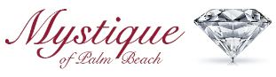 Mystique of Palm Beach Promo Codes