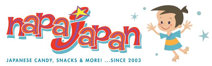 Napajapan free shipping coupons