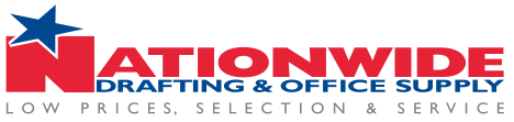 Nationwide Drafting & Office Supply Coupon Code