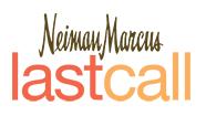 Neiman Marcus Last Call promo code
