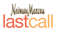 Neiman Marcus Last Call free shipping coupons