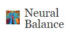 Neural Balance Coupon