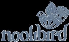 Noolibird Coupon