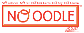 NoOodle Coupon Code