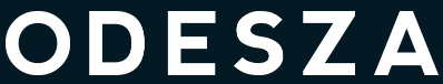 ODESZA promo code