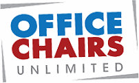 Office Chair promo code